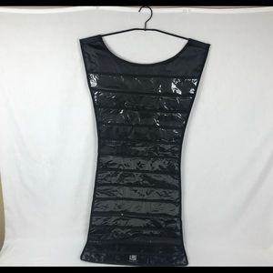 Umbra Dress Shaped Jewelry Holder
